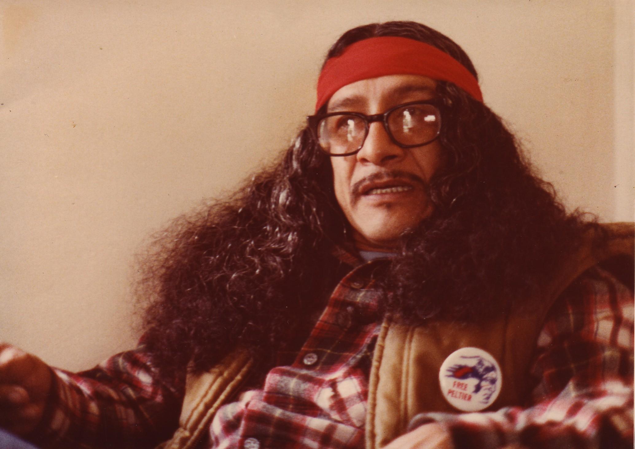 raulrsalinas 1970s