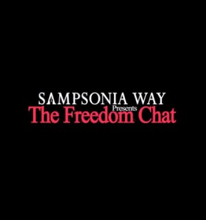Freedom Chat image