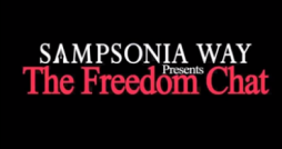 Freedom_Chat__Sampsonia_Way_presents