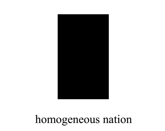 Homogenous Nation