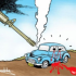 Religious Conflict _ CAR