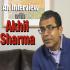 Writer's Block w. Akhil Sharma