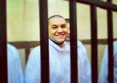 Omar Hazeq