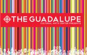 Guadalupe Cultural Arts Logo