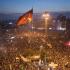 2013 Taksim Gezi Park protests (15th June)
