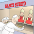 Santi Subito