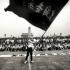 Tiananmen May 1989