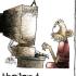 Media in Thailand, by Zunar