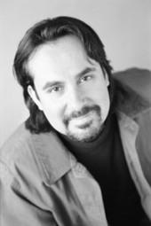 Ray Santisteban