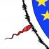Turkey & The European Union