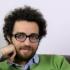 The Writers Block: Mazen Maarouf