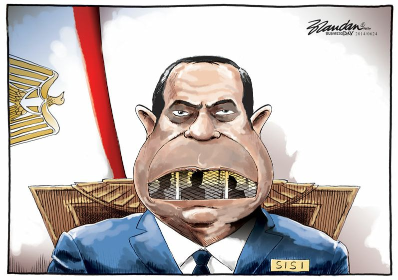 Image result for sisi cartoons