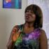 The Writer's Block: Patricia Smith