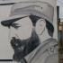 Castro sign