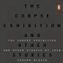 Hassan Blasim, The Corpse Exhibition and Other Stories of Iraq