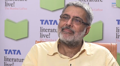 The Freedom Chat Transcripts: Indian Journalist Sidharth