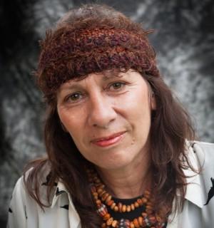 Ali Cobby Eckermann- Renee Rosensteel