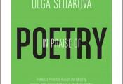 In Praise of Poetry