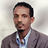 Chalachew Tadesse