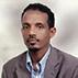 Chalachew Tadesse