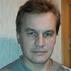 Michał Janczuk