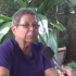 Honduran feminist leader Gladys Lanza is facing charges of defamation and possible jail time.