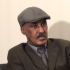 Eritrean journalist Stefanos Temolso. Photo via YouTube user: Kerkebet.