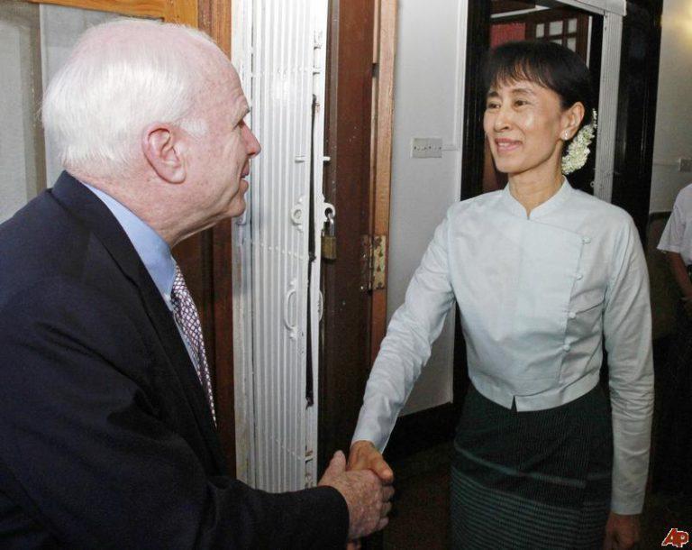 7.-aung-san-suu-kyi-john-mccain-2011-6-2-8-41-10