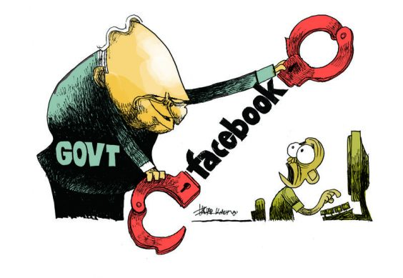 Cartoon-Malaysia-to-Control-Facebook