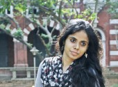 poetry month Meena-Kandasamy-170×125