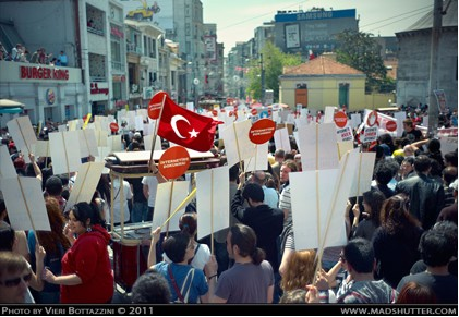 5turkey_rally (1)