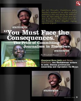 issue6-zimbabwe_email