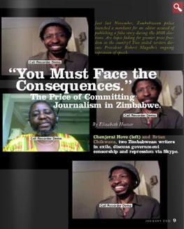 issue6-zimbabwe_email