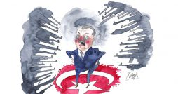 coup_de_etat_in_turkey___ramses_morales_izquierdo