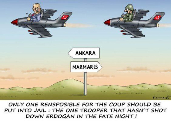 erdogan_is_survive__marian_kamensky