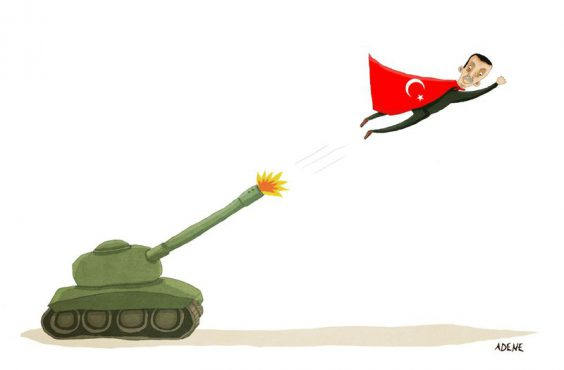 erdogan_more_powerful_after_the_coup__anne_derenne