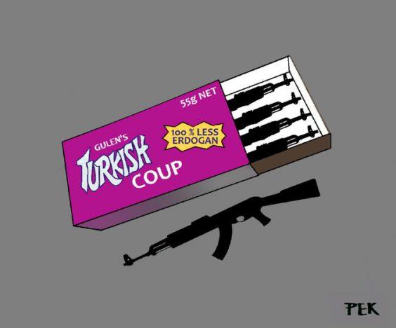 gulens_turkish_coup___pete_kreiner_1
