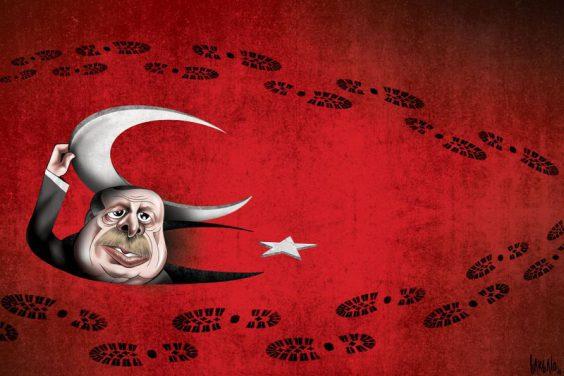 where_is_erdogan___vasco_gargalo