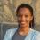 Burundian journalist Ines Gakiza. Image via Twitter.