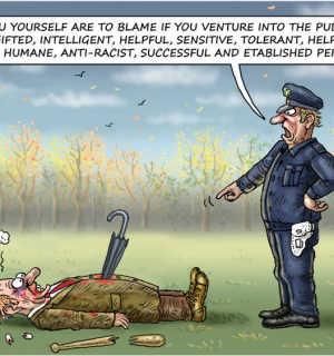 Image via Cartoon Movement.